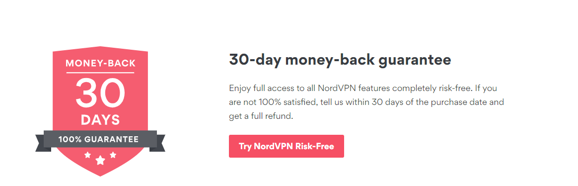 christmas & boxing day nord vpn discount